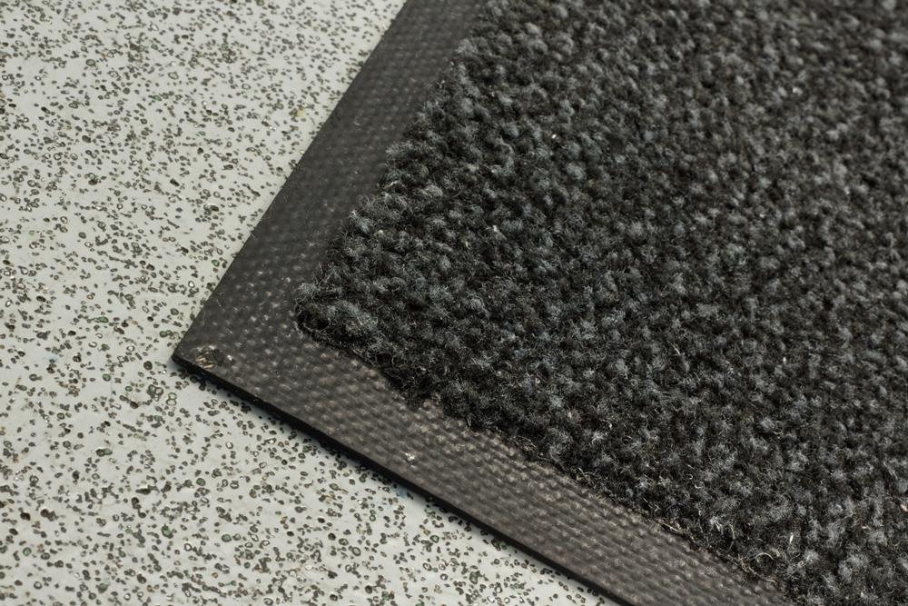 installer-tapis-entree-hiver