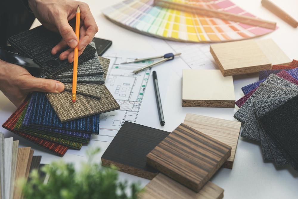 tapis-commercial-sur-mesure-definir-vos-besoins
