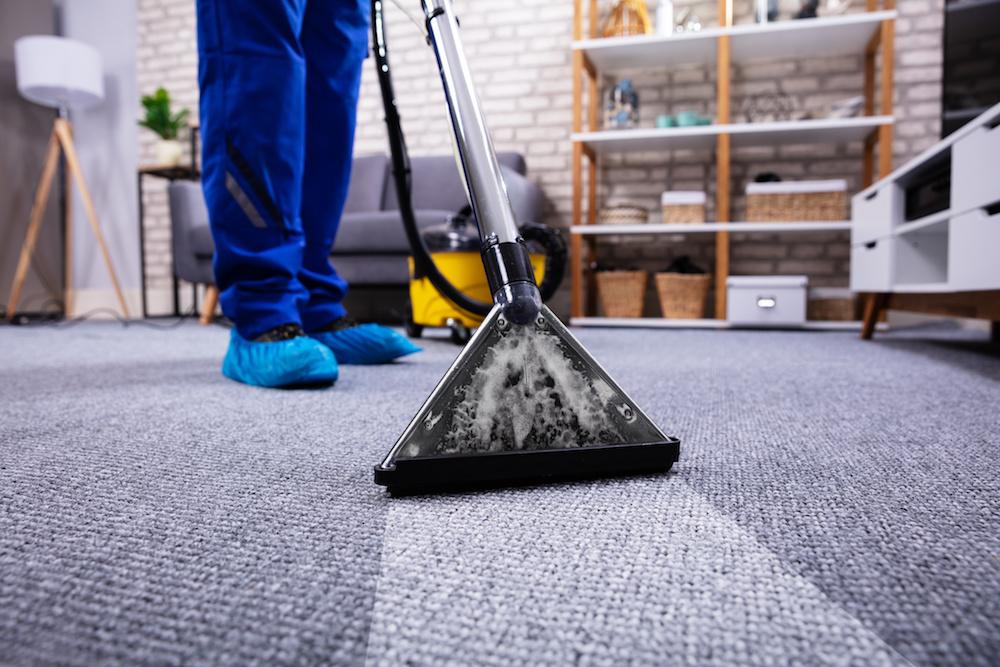 entretien-tapis-trucs-preserver-apparence-moquette
