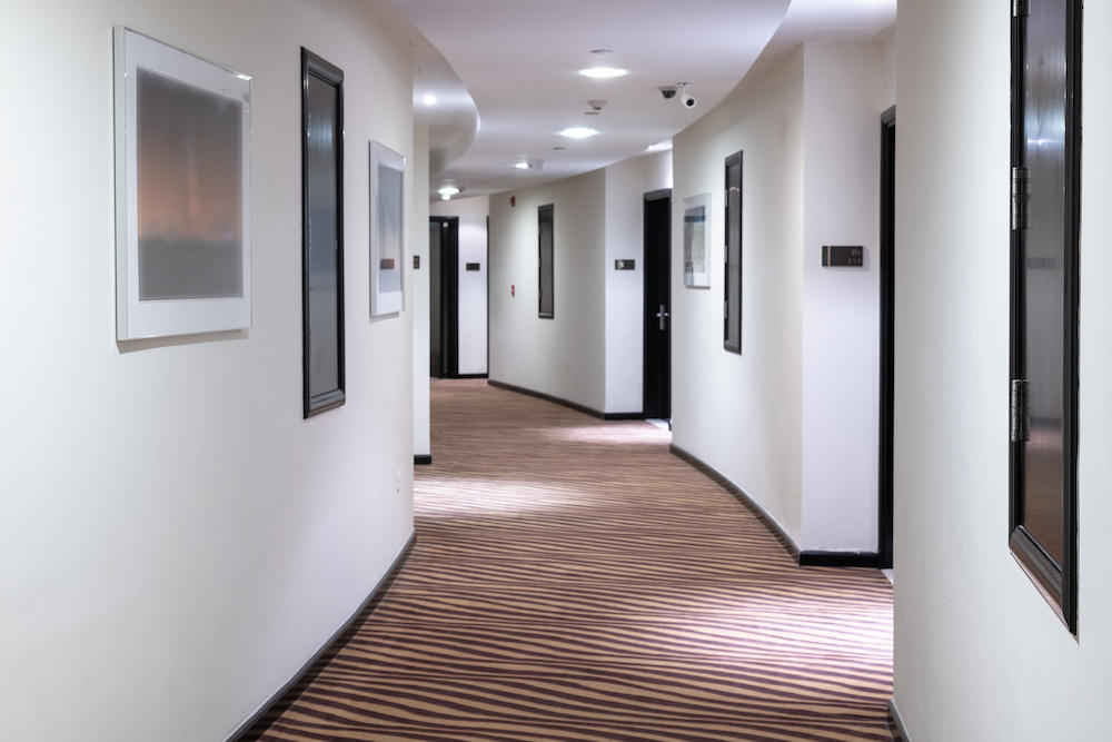 tapis-couvre-plancher-hotel