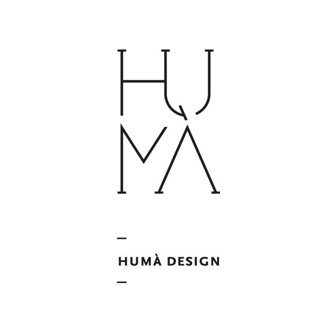 Humà Design